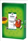 <p>Oxfam Chocolate Rice Crisps </p>