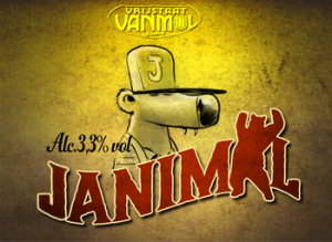 Afbeeldingsresultaat voor vrijstaat vanmol logo